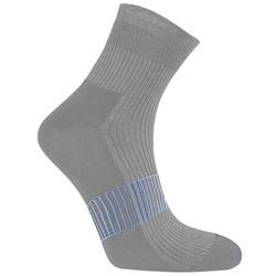 Носки для бега Craft Cool Run серый