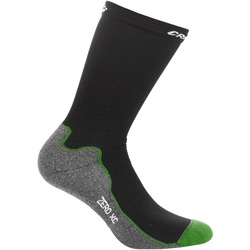 Носки лыжные Craft XC ZERO чёрный