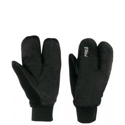Перчатки трехпалые Toko Arctic Mitt