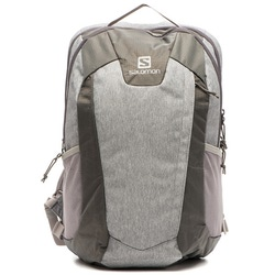 Рюкзак Salomon Commuter Rx 20л серый