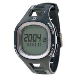 Часы спорт Sigma PC-10.11 Gray