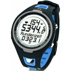 Часы спортивные Sigma PC-15.11 Blue