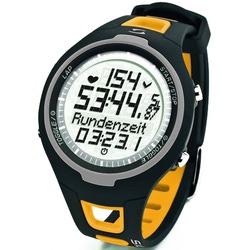 Часы спортивные Sigma PC-15.11 Yellow