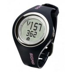 Часы Пульсометр Sigma PC-22.13 Man Gray