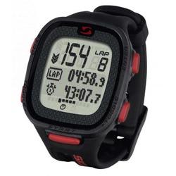 Часы спортивные Sigma PC-26.14 Black