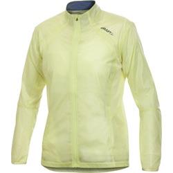 Куртка Craft Perf.Run Featherlight женская сорбет