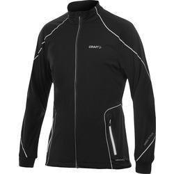 Разминочная куртка Craft M Performance High Function мужская черный