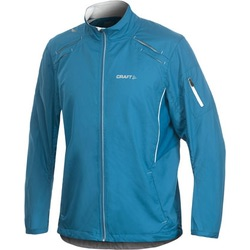 Куртка Craft Performance Run мужская скуба
