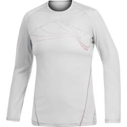 Рубашка Craft Performance Run женская белый