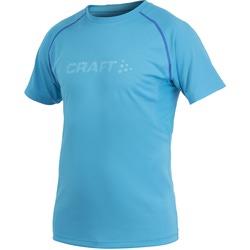 Футболка Craft Active мужская