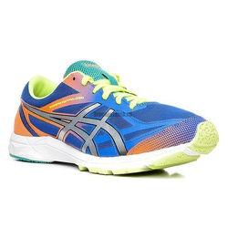 Марафонки Asics Gel-Hyperspeed 6