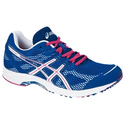 Марафонки Asics Gel-Tarther 2 Women