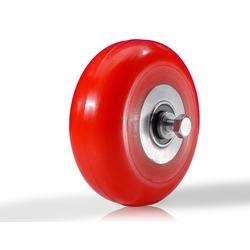 Колесо для лыжероллеров (тип Start) конек 80 полиуретан