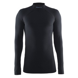 Рубашка Craft Warm муж черн