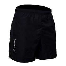 Шорты NordSki Premium Black