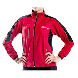Куртка тренировочная Nord