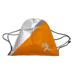 Рюкзак-мешок SunSport 6л КП