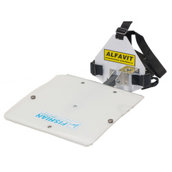 Планшет для ориентирования Fishian Alfavit Pro