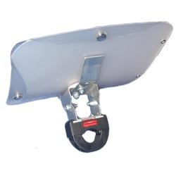Планшет для вело ориентирования Fishian VeloCat