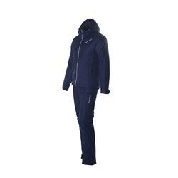 Утепленный костюм M Nordski Premium Navy