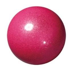 Мяч гимнастический Sasaki