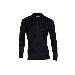 Термобелье Рубашка NordSki Active черный
