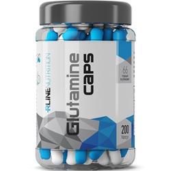 Спортивное питание Glutamine Powder, 200гр