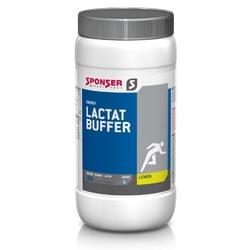 Спортивное питание Sponser Lactat Buffer 800г лимон