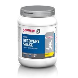 Спортивное питание Sponser Recovery Shake 900г