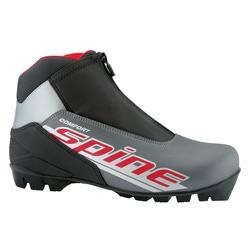 Ботинки лыжн. Spine Comfort NNN