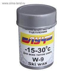 Мазь Луч синт.W-9 (-15-30)