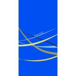 Баф Nordski Active синий