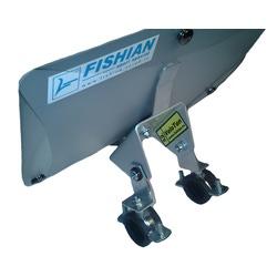 Планшет для вело ориентирования Fishian VeloTon