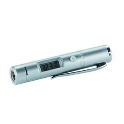 Термометр HOLMENKOL, цифровой/ инфракрасный