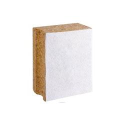 Полировальный блок TOKO Thermo Cork