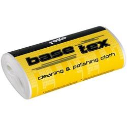 Фиберлен TOKO BaseTex, нетканка 20м*15см.