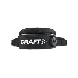 Подсумок-термос Craft 0.9л черный