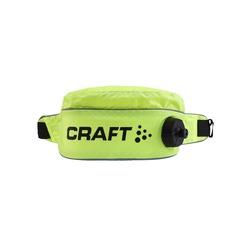 Подсумок-термос Craft 0.9л неон