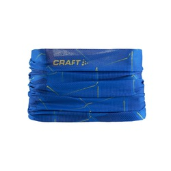 Баф Craft Tube синий