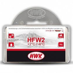 Парафин HWK HFW2 (+2-6) 50г