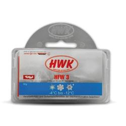 Парафин HWK HFW3 (-4-12) 50г