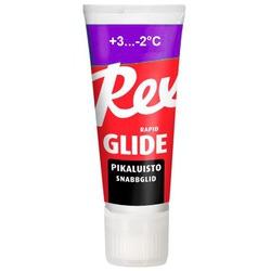 Жидкий парафин REX (+3-2) Violet, 55мл