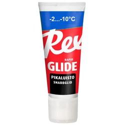 Жидкий парафин REX (-2-10) Blue, 55мл