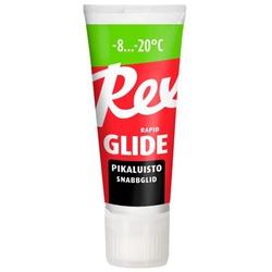 Жидкий парафин REX (-8-20) Green, 55мл