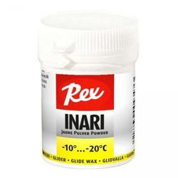 Порошок Rex Inari (-10-20) 20г