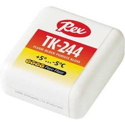 Ускоритель REX TK-244 (+5-5) block 20г