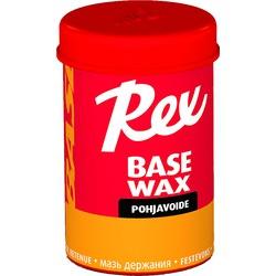 Мазь REX base wax 45г