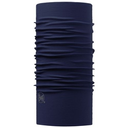 Бандана Buff Original Medieval Blue
