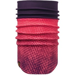 Шарф Buff Windproof Xtreme Pink