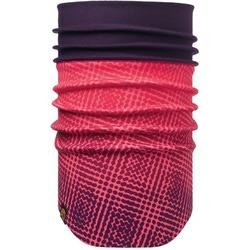 Шарф Buff Windproof Xtreme Pink
